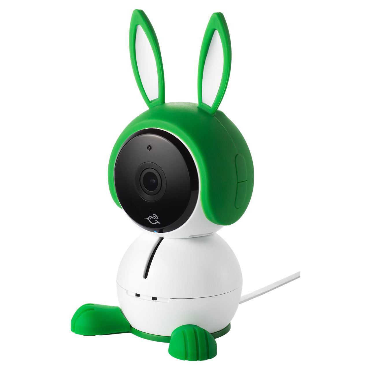 netgear arlo baby hd kamera 1080p ip kameras lan hardware notebooks software. Black Bedroom Furniture Sets. Home Design Ideas