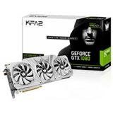 8GB KFA2 GeForce GTX 1080 Hall Of Fame Aktiv PCIe 3.0 x16 (Retail)