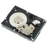"""600GB Dell 400-AGUX 3.5"""" (8.9cm) SAS 6Gb/s"""