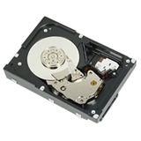 "1000GB Dell 400-AKXU 3.5"" (8.9cm) SAS 6Gb/s"