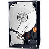 """4000GB WD Black WD4004FZWX 128MB 3.5"""" (8.9cm) SATA 6Gb/s"""