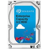 "4000GB Seagate Enterprise Capacity 3.5 HDD ST4000NM0065 128MB 3.5"" (8.9cm) SAS 12Gb/s"