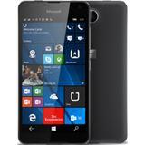 Microsoft Lumia 650 16 GB schwarz