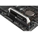 16GB Corsair Dominator Platinum DDR4-3600 DIMM CL18 Quad Kit