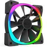 NZXT Aer RGB 140x140x26mm 500-1500 U/min 22-33 dB(A) schwarz