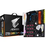 Gigabyte Aorus GA-Z270X-Gaming 9 Intel Z270 So.1151 Dual Channel DDR ATX Retail