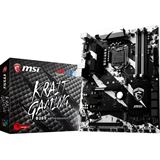 MSI B250 Krait Gaming Intel B250 So.1151 Dual Channel DDR ATX Retail
