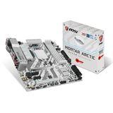 MSI H270M MORTAR ARCTIC Intel H270 So.1151 Dual Channel DDR mATX Retail