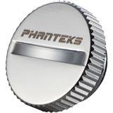 Phanteks Verschlussstopfen G1/4 chrome