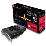 4GB Sapphire Radeon RX 570 Pulse ITX Aktiv PCIe 3.0 x16 (Retail)