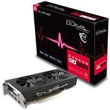 4GB Sapphire Radeon RX 580 Pulse Aktiv PCIe 3.0 x16 (Retail)