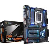 Gigabyte X399 Aorus Gaming 7 AMD X399 So.TR4 Quad Channel DDR4 ATX Retail