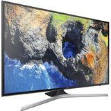 """55"""" (140cm) Samsung UE55MU6179 Ultra HD 1300Hz LED Analog / DVB-C / DVB-S2 / DVB-T2"""