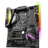 MSI Z370 GAMING PRO CARBON Intel Z370 So.1151 Dual Channel DDR ATX Retail