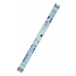 Osram Vorschaltgerät 2x28-54W elektr f.T5 DALI f.TC-L MW 423x30mm