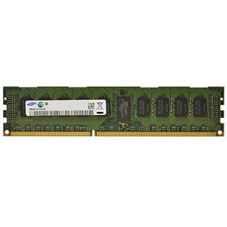 8GB Samsung M393B1G70EB0-YK0 DDR3-1600 regECC DIMM CL11 Single