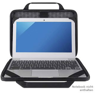 Belkin Air Protect Case 11""