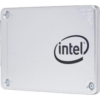 """180GB Intel Pro 5400s 2.5"""" (6.4cm) SATA 6Gb/s TLC Toggle (SSDSC2KF180H6X1)"""