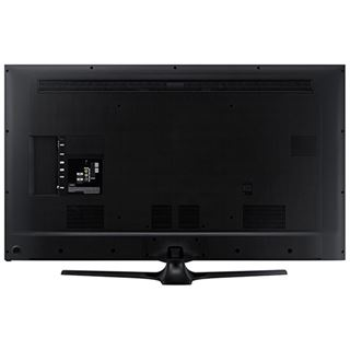 "48"" (121,92cm) Samsung Smart Signage schwarz 1920x1080 1xComposite / 1xHDMI / 3x VGA"