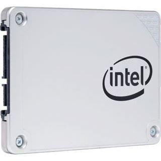 """240GB Intel Pro 5400s 2.5"""" (6.4cm) SATA 6Gb/s TLC Toggle (SSDSC2KF240H6X1)"""