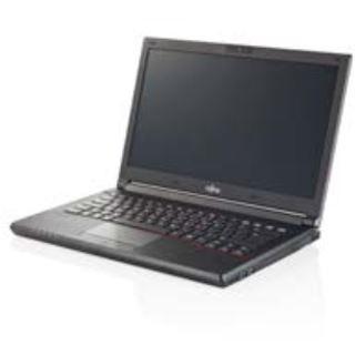 "Notebook 14.0"" (35,56cm) Fujitsu Lifebook E544 0MP5ABDE"