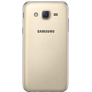 Samsung Galaxy J5 DUOS J510F 8 GB gold