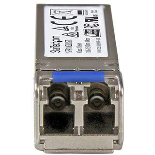 Startech 10 GIGABIT FIBER SFP+ MODULE