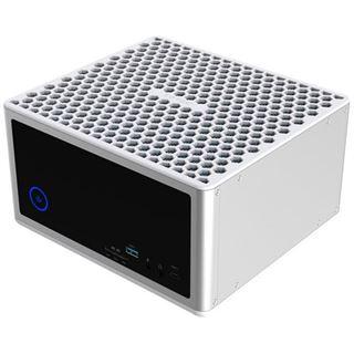 Zotac Barebone ZBOX EN980 i7-6700 DDR3L-1600 NVIDIA GTX980