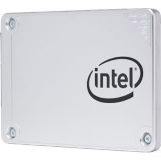 "480GB Intel SSDSC2KF480H6X1 2.5"" (6.4cm) SATA 6Gb/s nicht angegeben (SSDSC2KF480H6X1)"