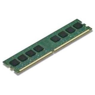 8GB Fujitsu S26361-F3934-L251 DDR4-2400 DIMM CL15 Single