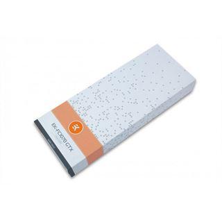 EK Water Blocks EK-FC1070 GTX Acetal+Nickel