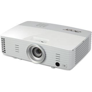 Acer P5627 Projector WUXGA 1920X120