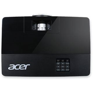 Acer P1623 Projector WUXGA 1920X120