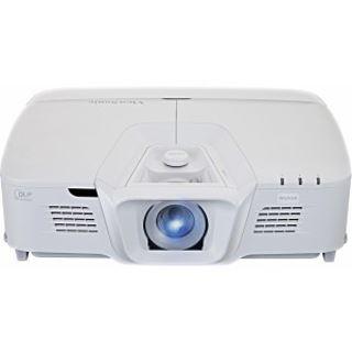 ViewSonic Projektor PRO8800WUL, weiß