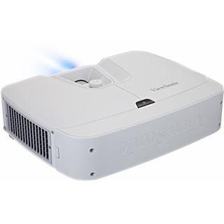 ViewSonic Projektor PRO8530HDL, weiß