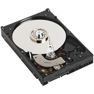 """1000GB Dell 400-AFYB 3.5"""" (8.9cm) SATA 6Gb/s"""