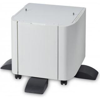 Epson Unterschrank/Cabinet hoch (C12C932661)