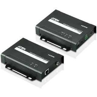 ATEN Technology HDMI HDBaseT-Lite/Class B Extender mit POH