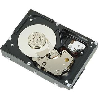 "500GB Dell 400-AEEO 2.5"" (6.4cm) SAS 6Gb/s"