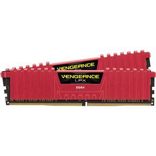 32GB Corsair 2666MHZ DDR4 2 X 288 DIMM