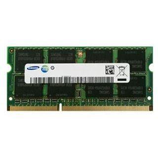 8GB Samsung M471A1G43EB1-CPB DDR4-2133 SO-DIMM CL15 Single