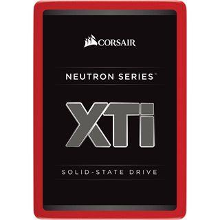 "960GB Corsair Neutron XTi 2.5"" (6.4cm) SATA 6Gb/s MLC Toggle (CSSD-N960GBXTI)"