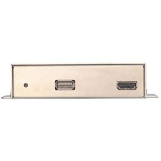Lindy EDID/DDC Emulator für HDMI Anschlüsse