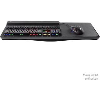 Corsair Gaming Lapdog Gaming Control Center