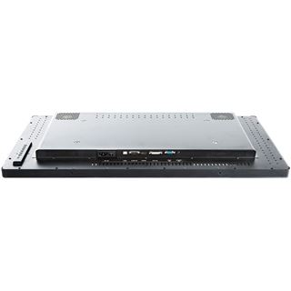 "31,5"" (80,01cm) iiyama ProLite TF3237MSC-B3AG schwarz 1920x1080 1xDVI / 1xHDMI / 1xVGA"