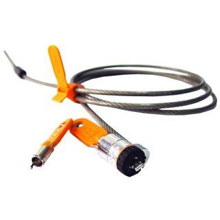 Dell Kensington Slim Microsaver Lock