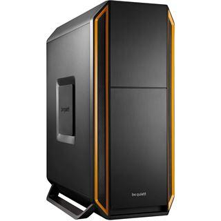 indigo Intel i7 4790K 16GB 256GB SSD 1000GB DVDRW GTX980