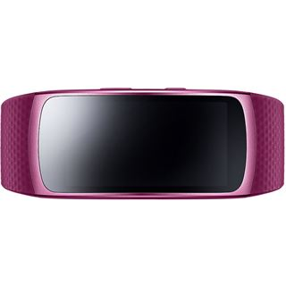 Samsung Gear Fit2 - Small (125 ~ 170mm) - pink