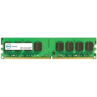 4GB Dell A8733211 DDR3L-1600 DIMM CL11 Single