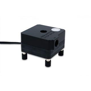 EK Water Blocks EK-XTOP SPC-60 PWM - Acetal (inkl. Pumpe)